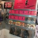 hmv-record-shop-shibuya_001-jpg