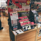 tower-records-shibuya_004-jpg