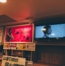 tower-records-shibuya_011-jpg