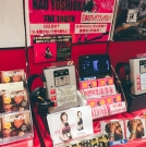 tower-records-yokohama-vivre_001-jpg