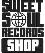 SWEET SOUL RECORDS SHOP