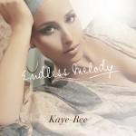 MIDEMで出会った、Kaye-Reeついにリリース