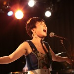 Nao Yoshioka The Soul Exchange Tour -The Begininng-後記