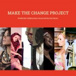 Make the Change Project
