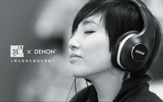 SSR-x-Denon-Nao-B2-Wide-01