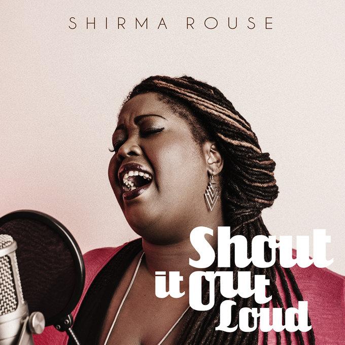 Shirma-Rouse_Shout_jacket_mini