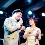 Nao Yoshioka 1st Album The Lightの全米リリースのご報告