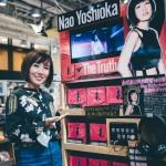 日本独自の守るべきレコードストア文化 The Truthの展開を見て想うこと