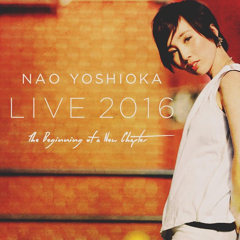 NY_live2016_800x800