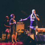 豪華客船の音楽フェスCapital Jazz SuperCruiseのレポート Vol.2 -アーティストが成長をする環境とは-